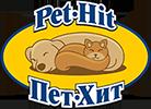 Интернет-магазин Пет-Хит