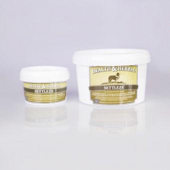 Animal Health Кормовая биодобавка для успокоения собак Settleze