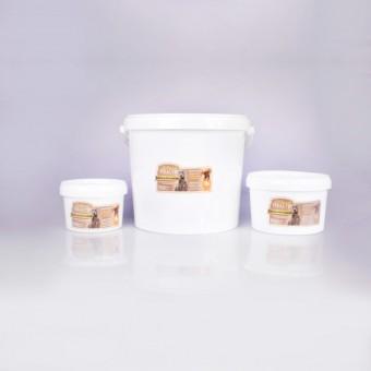 Animal Health Кормовая биодобавка для собак Garlic Fenugreek (повышение иммунитета, аппетита, ЖКТ)