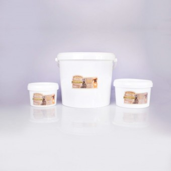 Animal Health Кормовая биодобавка для собак С-Vite-витамин С для собак, кошек, птиц и мелких животных