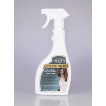 Спрей для собак - Animal Health No Bruise K9-  от усталости и гематом