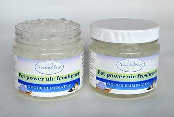Дезинфицирующее средство - NeutraHaze Pet Power Air Freshener- высокоэффективный контроль запаха