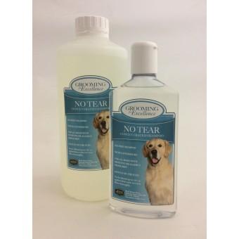 Шампунь для собак   NO TEAR SHAMPOO (без слез) с лавандовым маслом.